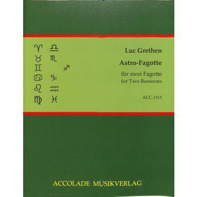 astro-fagotte-12-duos