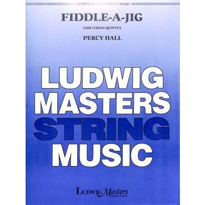fiddle-a-jig