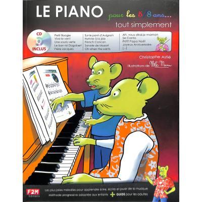 le-piano-pour-les-5-8-ans-tout-simplement