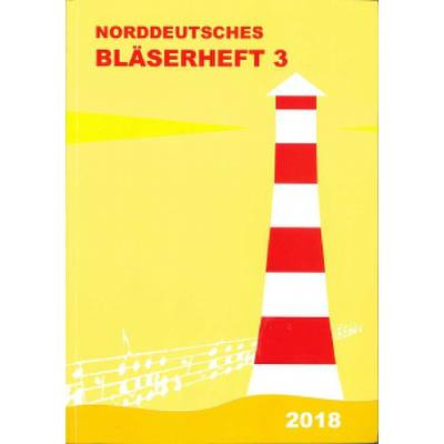 norddeutsches-blaserheft-3-2018