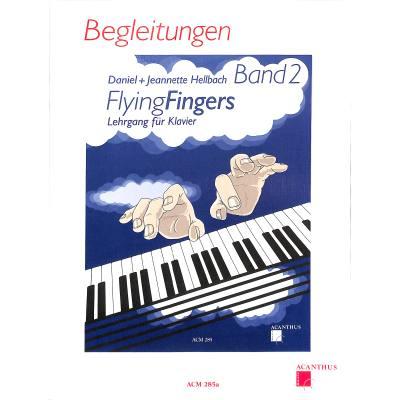 flying-fingers-2