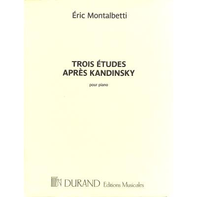 3-etudes-apres-kandinsky