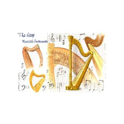 doppelkarte-harfe