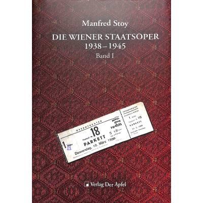 die-wiener-staatsoper-1-1938-1945