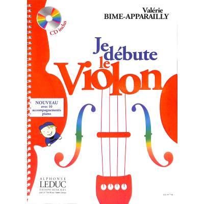 je-debute-le-violon