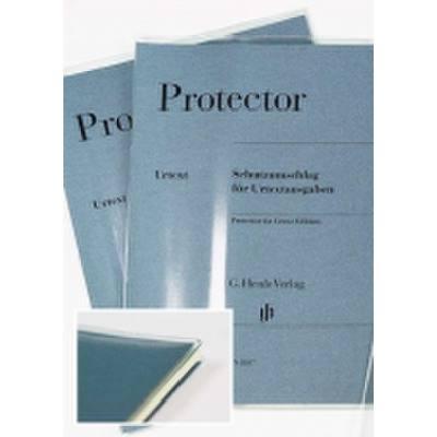 protector-schutzumschlag