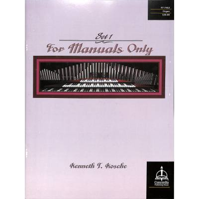 for-manuals-only-set-1
