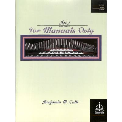 for-manuals-only-set-2