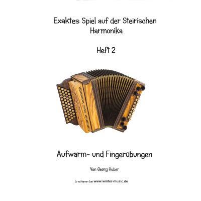 exaktes-spiel-auf-der-steirischen-harmonika-2-aufwarm-fingerubungen