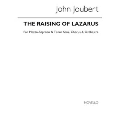 the-raising-of-lazarus-op-67