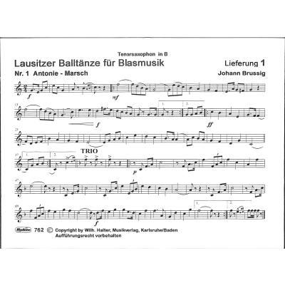 lausitzer-balltaenze-fuer-blasmusik-1