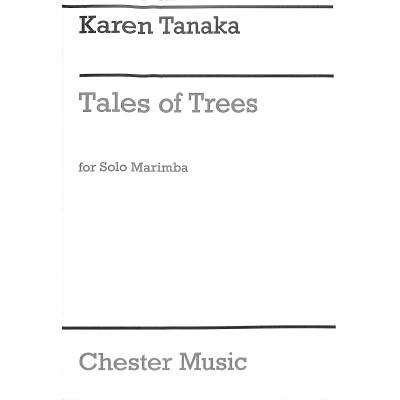 tales-of-trees