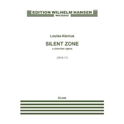 silent-zone
