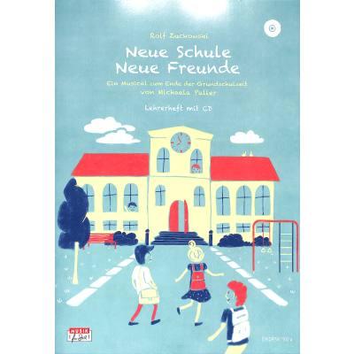 neue-schule-neue-freunde