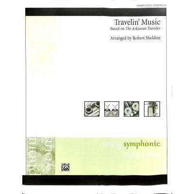 travelin-music-arkansas-traveler