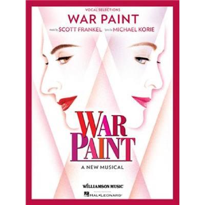 war-paint