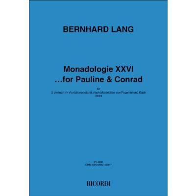 monadologie-26-for-pauline-conrad