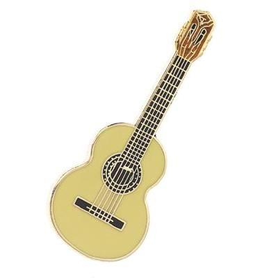 pin-gitarre-anstecker