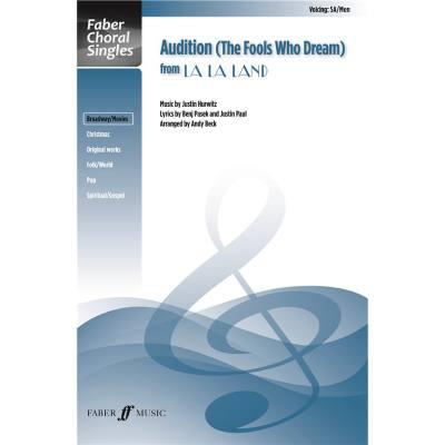 audition-the-fools-who-dream-aus-la-la-land