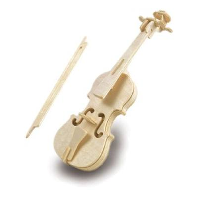 holz-violine-puzzle-geige