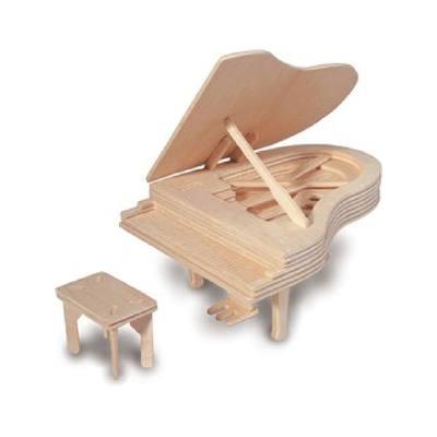 holz-klavier-puzzle