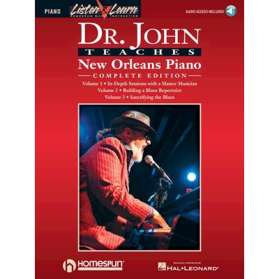teaches-new-orleans-piano-1-teaches-new-orleans-piano-2-teaches-new-orleans-piano-3