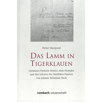 das-lamm-in-tigerklauen