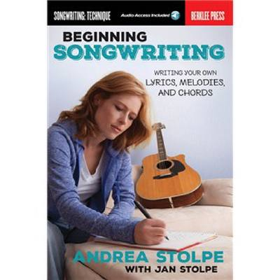 beginning-songwriting
