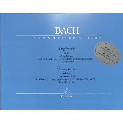 orgelwerke-1-orgelbuchlein