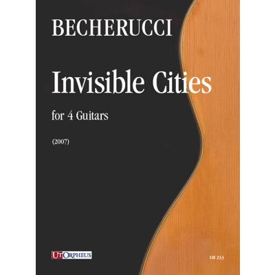 invisible-cities