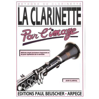 la-clarinette-par-l-image