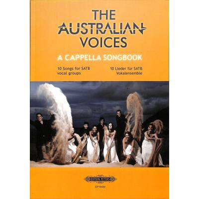 the-australian-voices