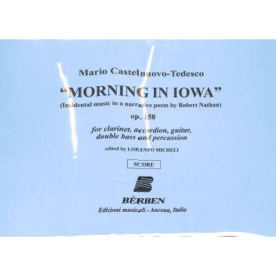 morning-in-iowa-op-157