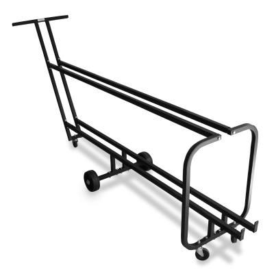 manhasset-transportwagen-model-1910-storage-cart-fur-25-symphony-stands