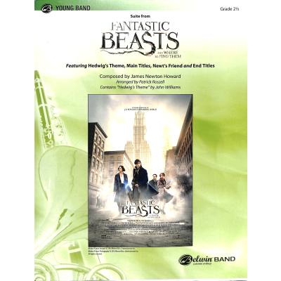 fantastic-beasts-and-where-to-find-them-suite
