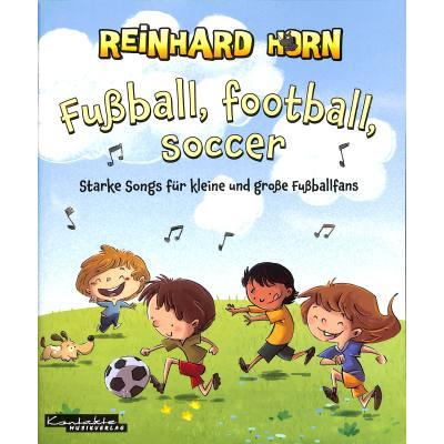 fussball-football-soccer