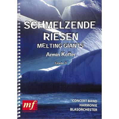 schmelzende-riesen-melting-giants