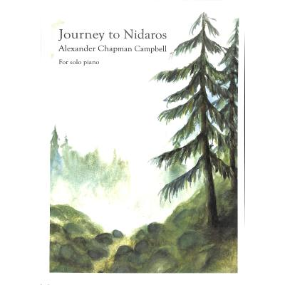 journey-to-nidaros