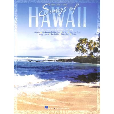 songs-of-hawaii