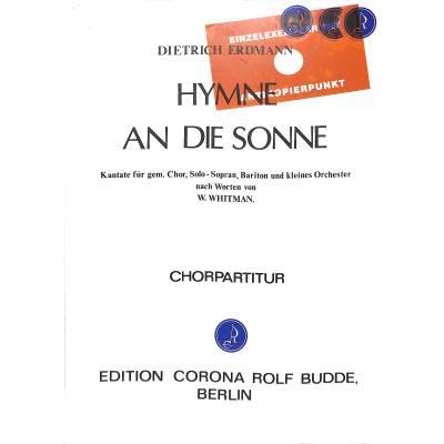 hymne-an-die-sonne