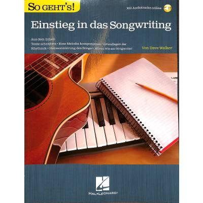 einstieg-in-das-songwriting
