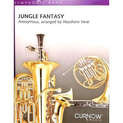 jungle-fantasy