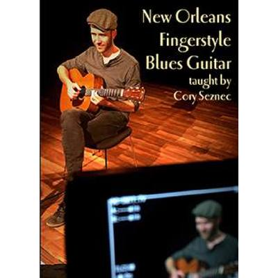 new-orleans-fingerstyle-blues-guitar