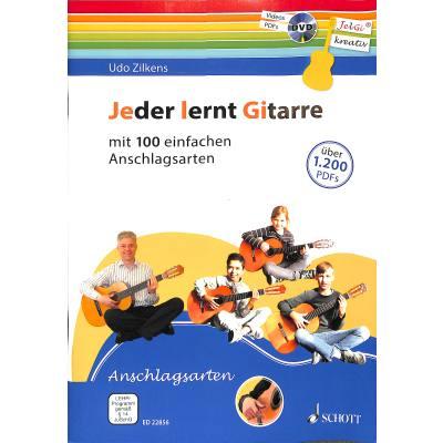 jeder-lernt-gitarre