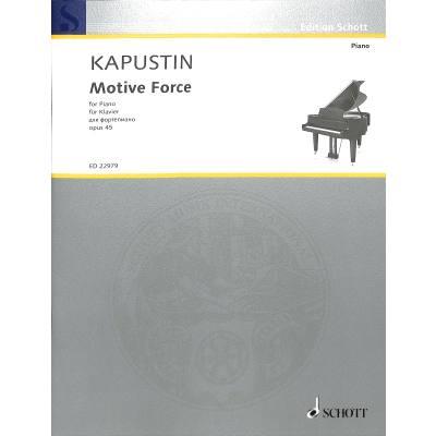 motive-force-op-45