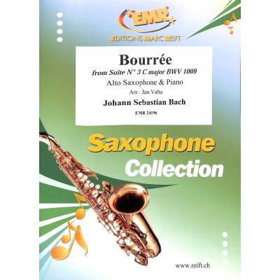 bourree-aus-suite-3-c-dur-bwv-1009