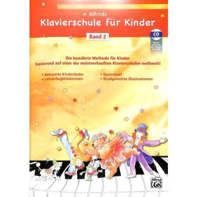 klavierschule-fur-kinder-2