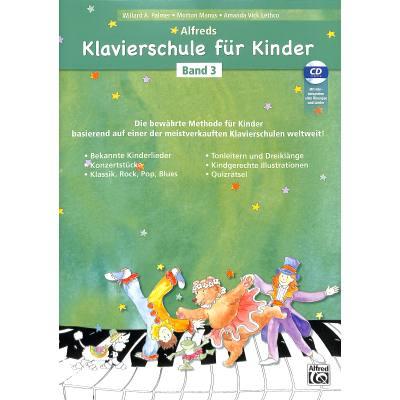 klavierschule-fur-kinder-3