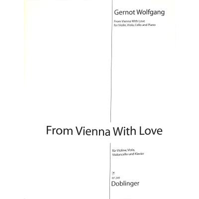 from-vienna-with-love