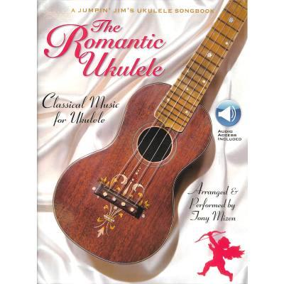 the-romantic-ukulele
